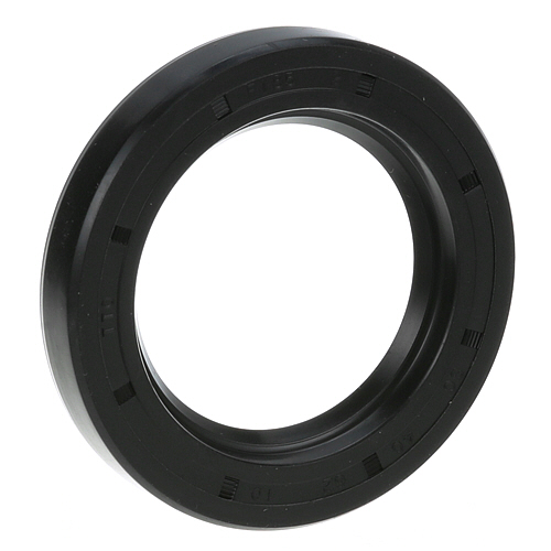 801-0943 - SEAL - SHAFT, FRONT