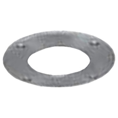 801-0944 - COVER - WHEEL, FRONT