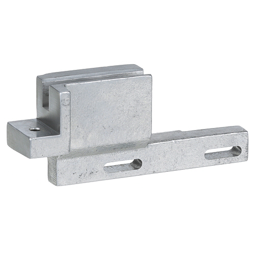 801-0957 - HOLDER - LOWER GUIDE