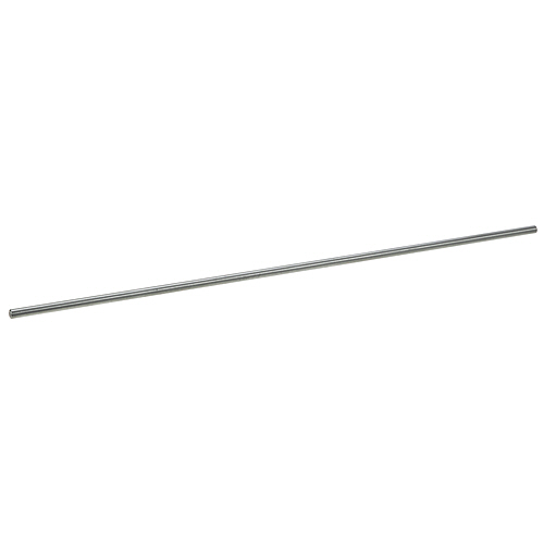 801-0959 - ROD - TABLE ANCHOR
