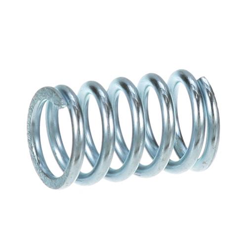 801-0961 - SPRING - GAUGE PLATE LOCK
