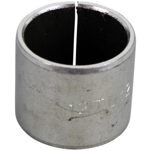 801-0968 - BUSHING - GAUGE PLATE