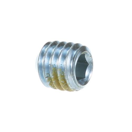801-0976 - SET SCREW - GUIDE BAR RETAINER