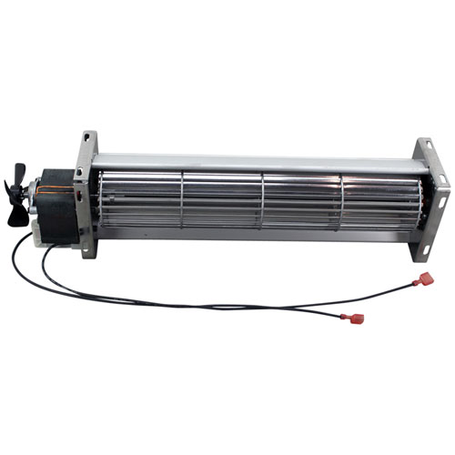 801-1003 - BLOWER ASSEMBLY - 120V