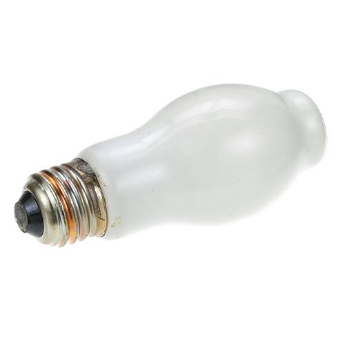 801-1017 - LAMP - COATED, HALOGEN, 120V/75W/SOFT WHITE