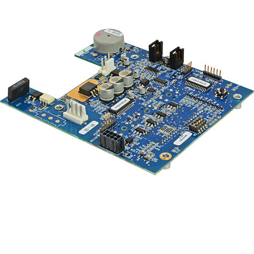 ROUNDUP - 7000948 - CONTROL BOARD KIT VCT2010