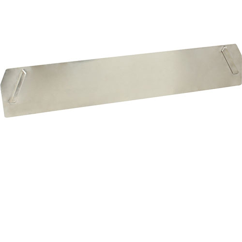801-1196 - HOLDER,2-SIDE SPATULA /SPLASH GUARD