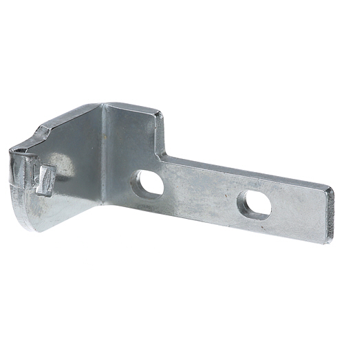 BEVERAGE-AIR - 401-832A - BRACKET, HINGE - BT/RH