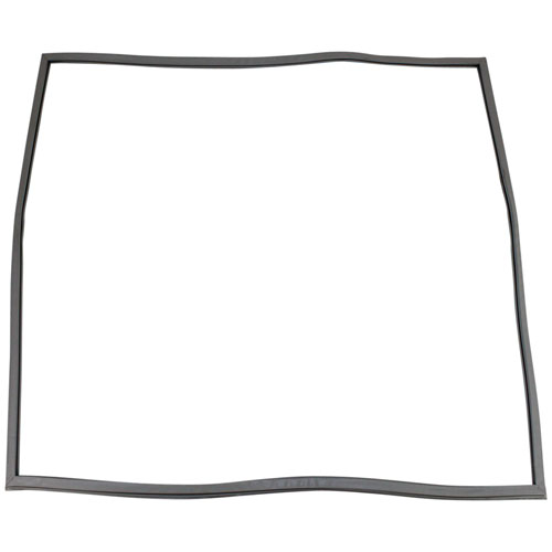 "BEVERAGE-AIR - 703-736C - GASKET, DOOR - 25"" X 26"""