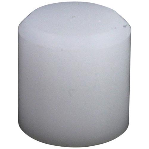 DELFIELD - 1701000 - CAP - CUTTING BOARD PIN
