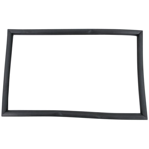 "GLASTENDER - 11000124 - DOOR GASKET - 18-1/2"" X 12"""