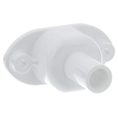 ICEOMATIC - 9091140-01 - DRAIN FITTING