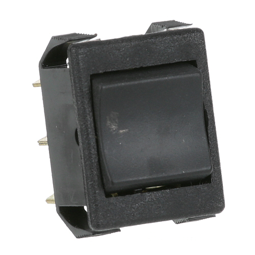 ICEOMATIC - 9101195-01 - ROCKER SWITCH