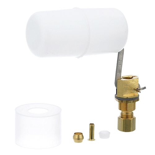 ICEOMATIC - 9131111-101 - FLOAT KIT