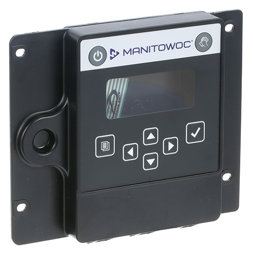 MANITOWOC - 000007926 - LCD HOUSING ASSEMBLY