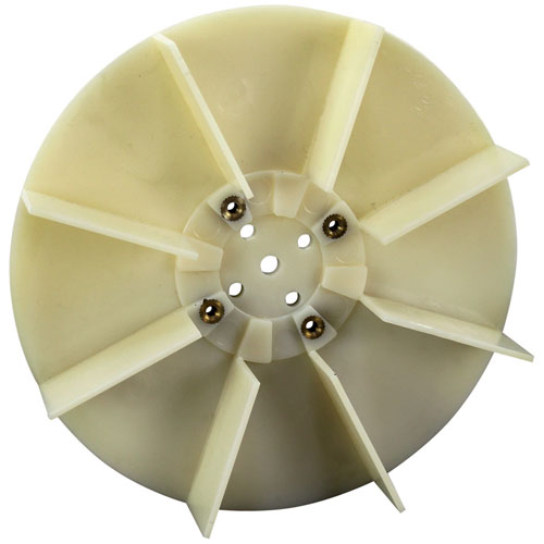 TURBO AIR - STBTOM-PCABS - FAN STIRRER BLADE