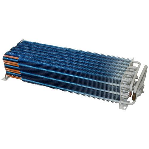 TURBO AIR - 30270L0600 - EVAPORATOR COIL