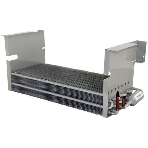 TURBO AIR - Z444400100 - EVAPORATOR COIL