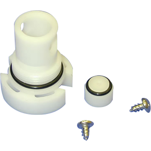 T&S BRASS - B-0968-RK01 - REPAIR KIT - VACUUM BREAKER, 3/8""
