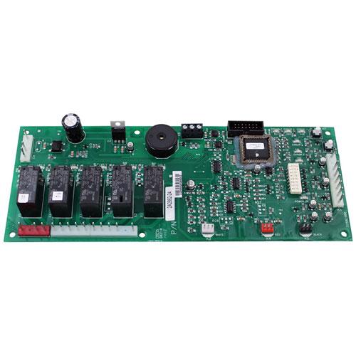 HOSHIZAKI - 2A2862-24 - CONTROL BOARD