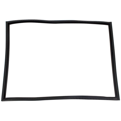 "TRAULSEN - 341-60084-00 - DOOR GASKET - 24"" X 28-1/2"""