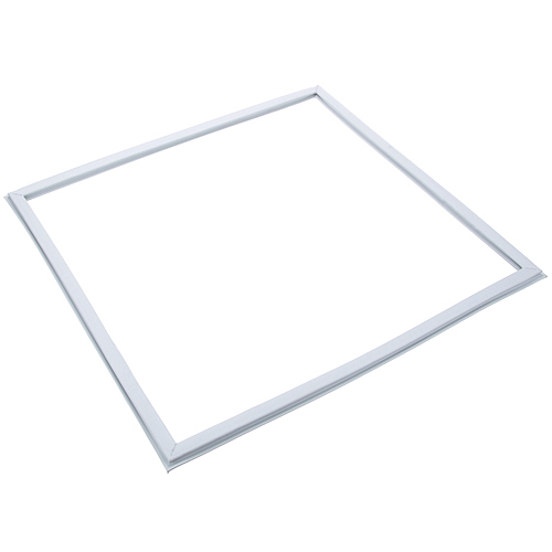 "TRAULSEN - SVC-60287-00 - DOOR GASKET - 24"" X 25-1/2"""