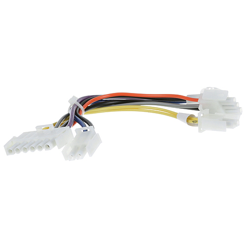 TRAULSEN - 333-60225-00 - ADAPTER - HARNESS TO MAIN