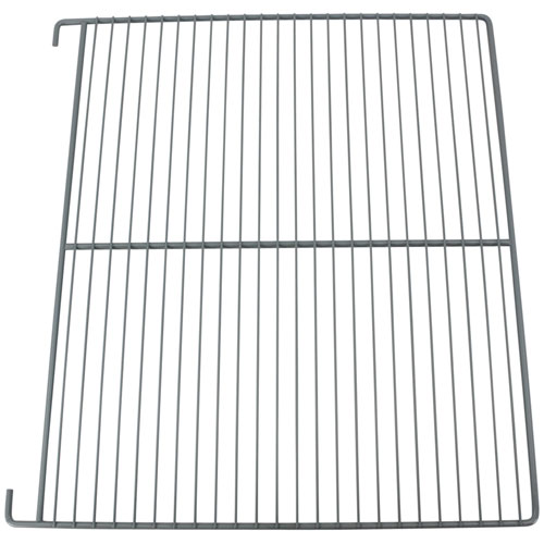 "TRAULSEN - 340-60179-02 - WIRE SHELF - 23"" X 26-1/2"""