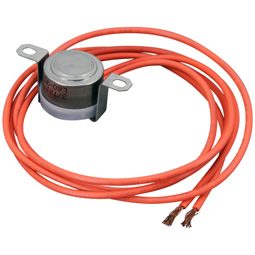 TRUE - 800360 - DEFROST THERMOSTAT