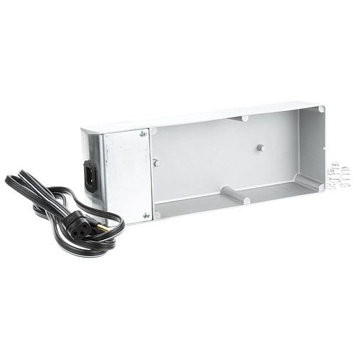 801-1530 - DRAIN PAN -