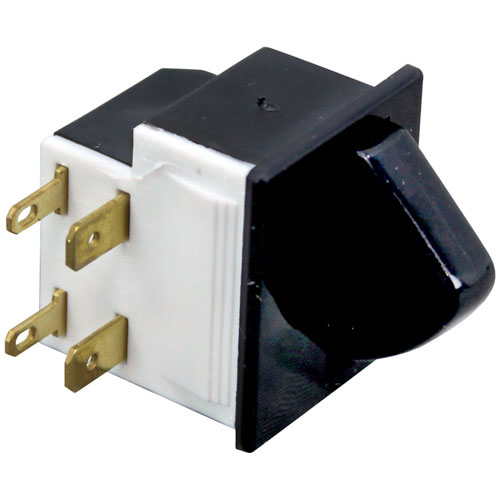 TRUE - 921092 - ROCKER SWITCH