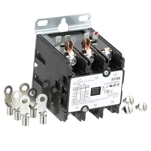 HENNY PENNY - 29509 - CONTACTOR KIT