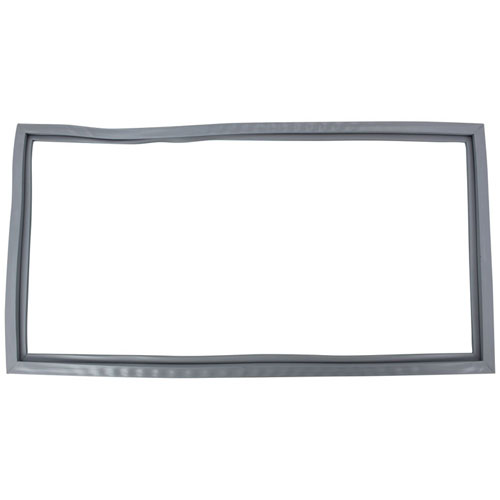 "CONTINENTAL - 2-717 - GASKET, DRAWER - 11-1/4"" X 22-3/4"""