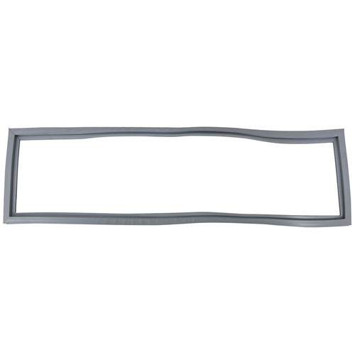 "CONTINENTAL - 2-815 - GASKET, DRAWER - 7-1/2"" X 29-5/8"""