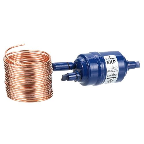 RANDELL - RP CAP022 - CAP TUBE W/DRIER