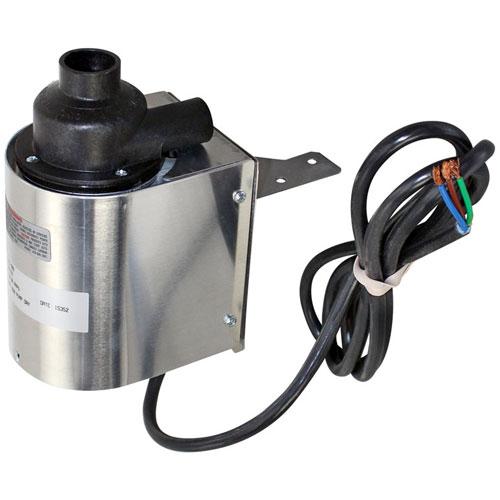KOLD DRAFT - 102112702 - WATER PUMP - 230V
