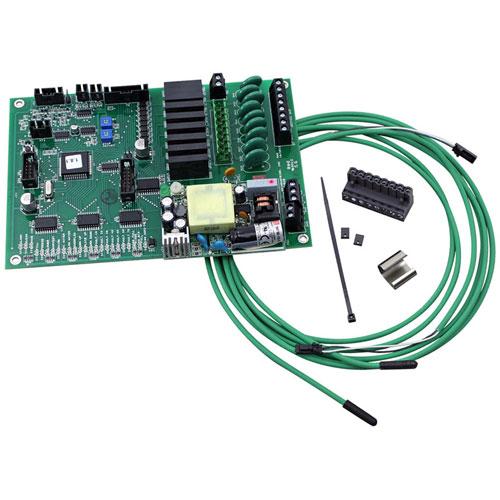 KOLD DRAFT - 102145901 - CONTROLLER