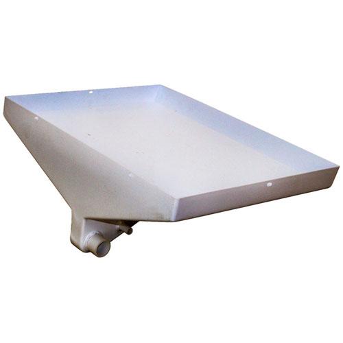 KOLD DRAFT - 102143301 - WATER TANK