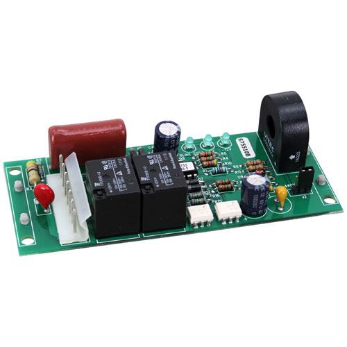 HOBART - 00-875510 - PC BOARD