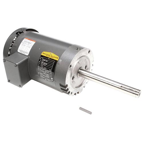 HOBART - 01-1000V8-00052 - BLOWER MOTOR