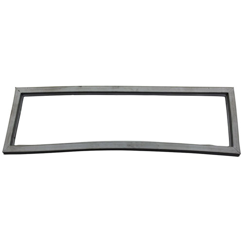 "VICTORY - 50649303 - GASKET, DRAWER - 7-3/4""X 25"""