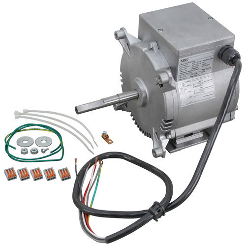 801-1840 - MOTOR UPGRADE KIT