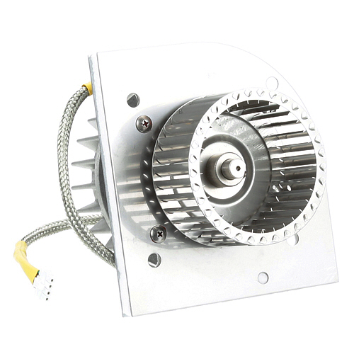 TURBOCHEF - I3-3209-4 - SERVICE KIT - BLOWER  MOTOR, BOTTOM