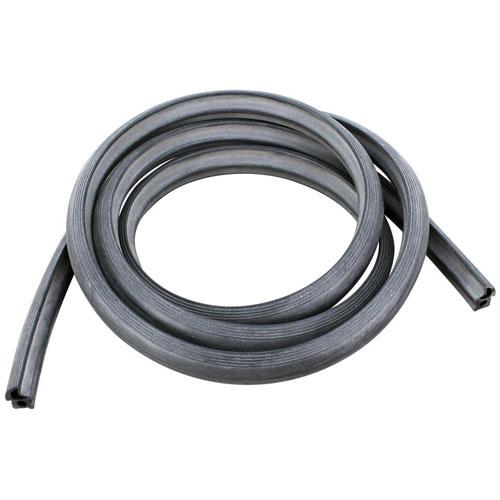 CADCO - GN1354A - DOOR GASKET