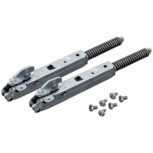 CADCO - CR1060AO - HINGE KIT