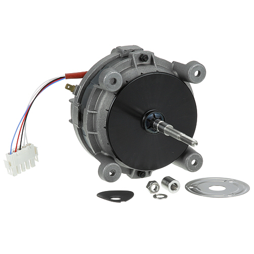 CADCO - VN1130A - MOTOR KIT-