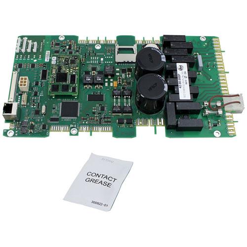 RATIONAL - 42.00.080P - CONTROL PCB
