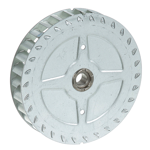 LINCOLN - 369408 - BLOWER WHEEL