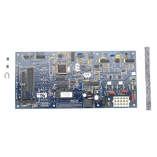 LINCOLN - 370417 - CONTROL BOARD