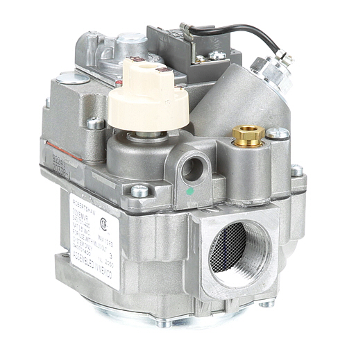 ROYAL RANGE - 3114 - GAS VALVE - 3/4? NAT